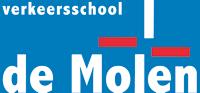 verkeersschool De Molen